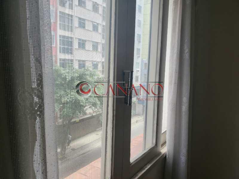 3. - Apartamento à venda Rua Barata Ribeiro,Copacabana, Rio de Janeiro - R$ 530.000 - BJAP10071 - 5