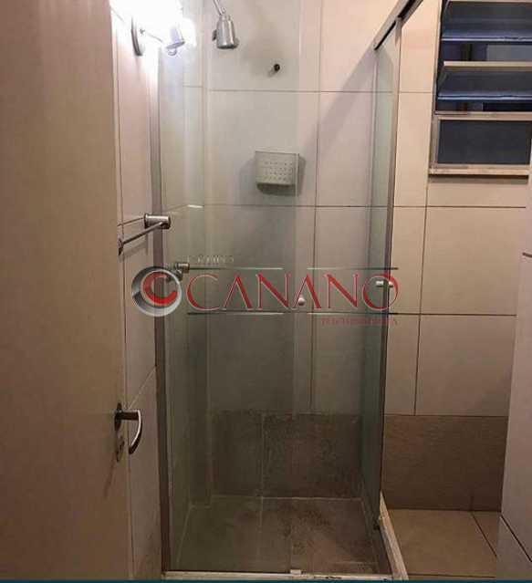 14. - Apartamento à venda Rua Barata Ribeiro,Copacabana, Rio de Janeiro - R$ 530.000 - BJAP10071 - 15