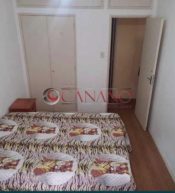 17. - Apartamento à venda Rua Barata Ribeiro,Copacabana, Rio de Janeiro - R$ 530.000 - BJAP10071 - 18