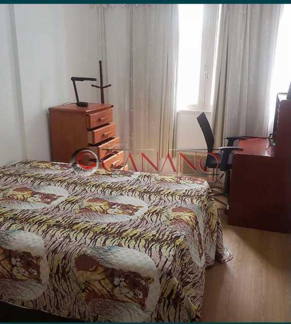 20. - Apartamento à venda Rua Barata Ribeiro,Copacabana, Rio de Janeiro - R$ 530.000 - BJAP10071 - 21