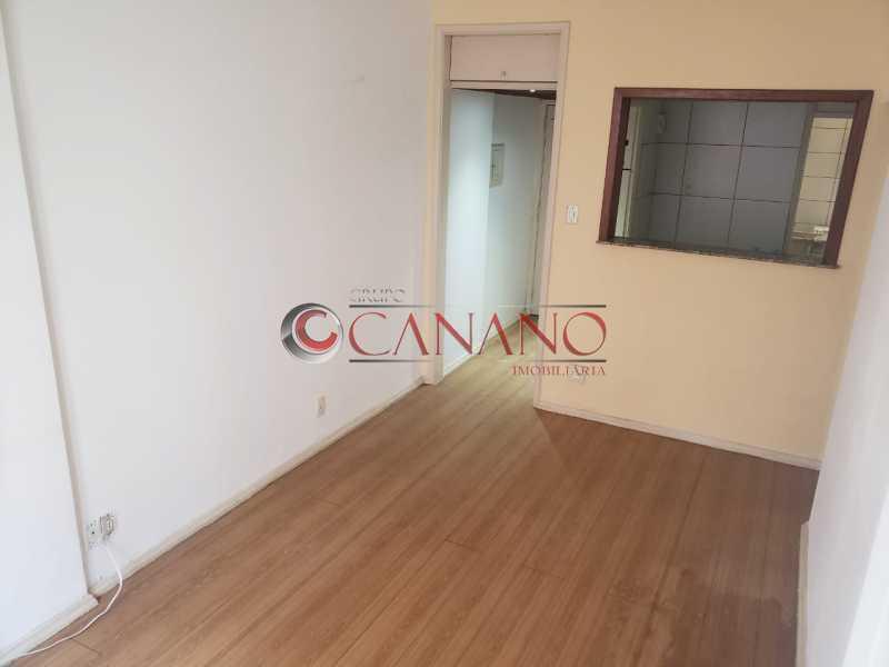 29. - Apartamento à venda Rua Barata Ribeiro,Copacabana, Rio de Janeiro - R$ 530.000 - BJAP10071 - 30