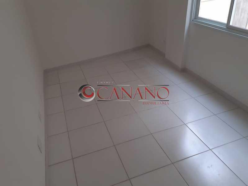 9 - Apartamento 2 quartos à venda Grajaú, Rio de Janeiro - R$ 390.000 - BJAP20697 - 10