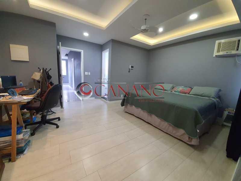 18. - Casa à venda Rua Cristóvão Colombo,Cachambi, Rio de Janeiro - R$ 800.000 - BJCA50004 - 10