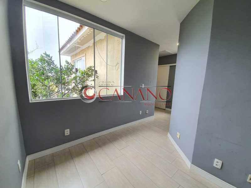 17. - Casa à venda Rua Cristóvão Colombo,Cachambi, Rio de Janeiro - R$ 800.000 - BJCA50004 - 13