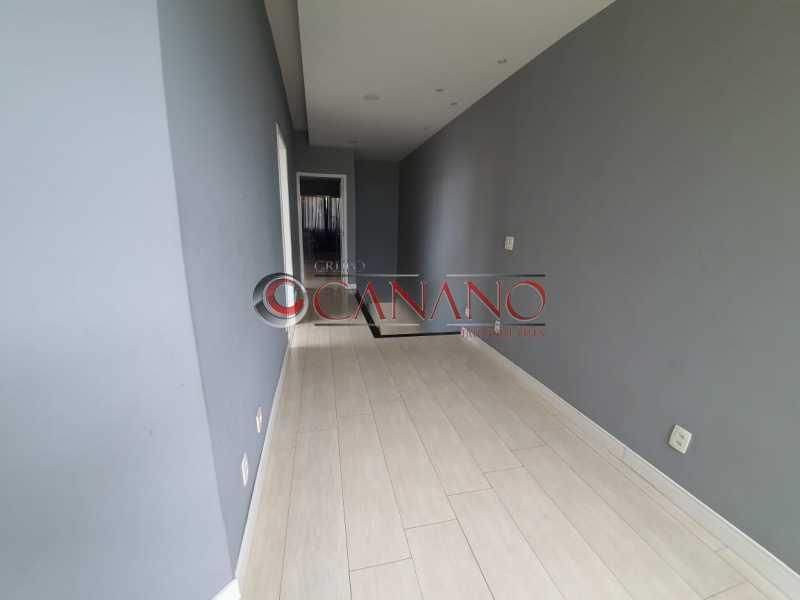 13. - Casa à venda Rua Cristóvão Colombo,Cachambi, Rio de Janeiro - R$ 800.000 - BJCA50004 - 18