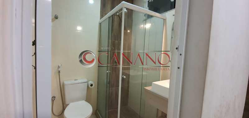 11. - Casa à venda Rua Cristóvão Colombo,Cachambi, Rio de Janeiro - R$ 800.000 - BJCA50004 - 27