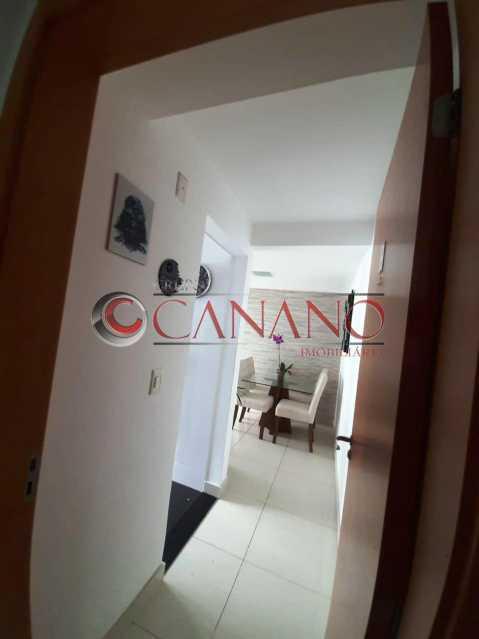 25. - Apartamento 2 quartos à venda Irajá, Rio de Janeiro - R$ 275.000 - BJAP20703 - 9