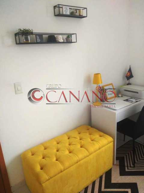 27. - Apartamento 2 quartos à venda Irajá, Rio de Janeiro - R$ 275.000 - BJAP20703 - 18