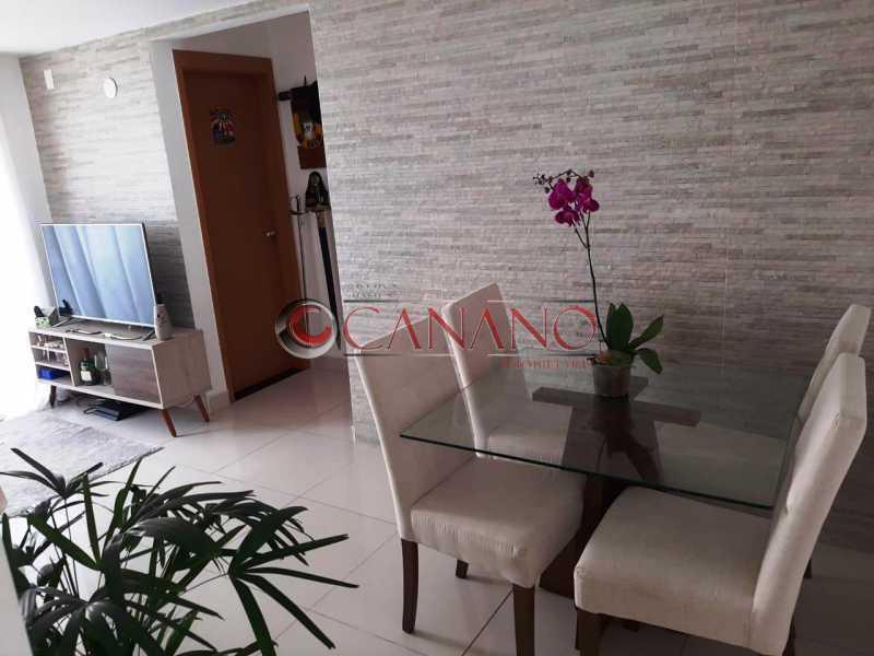 23. - Apartamento 2 quartos à venda Irajá, Rio de Janeiro - R$ 275.000 - BJAP20703 - 4