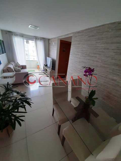18. - Apartamento 2 quartos à venda Irajá, Rio de Janeiro - R$ 275.000 - BJAP20703 - 6