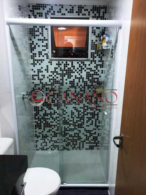 17. - Apartamento 2 quartos à venda Irajá, Rio de Janeiro - R$ 275.000 - BJAP20703 - 11