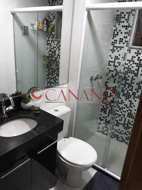 15. - Apartamento 2 quartos à venda Irajá, Rio de Janeiro - R$ 275.000 - BJAP20703 - 12