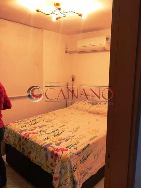 13. - Apartamento 2 quartos à venda Irajá, Rio de Janeiro - R$ 275.000 - BJAP20703 - 20