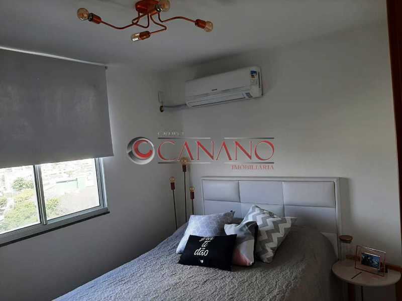 16. - Apartamento 2 quartos à venda Irajá, Rio de Janeiro - R$ 275.000 - BJAP20703 - 17