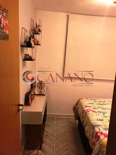 12. - Apartamento 2 quartos à venda Irajá, Rio de Janeiro - R$ 275.000 - BJAP20703 - 23