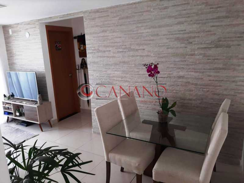 8. - Apartamento 2 quartos à venda Irajá, Rio de Janeiro - R$ 275.000 - BJAP20703 - 24