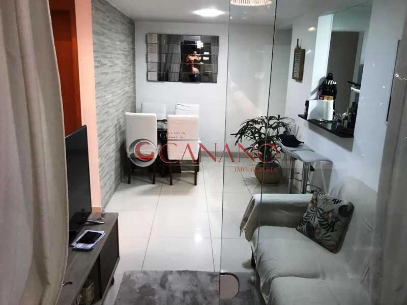 6. - Apartamento 2 quartos à venda Irajá, Rio de Janeiro - R$ 275.000 - BJAP20703 - 1