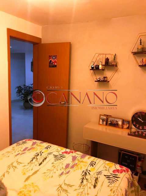 2. - Apartamento 2 quartos à venda Irajá, Rio de Janeiro - R$ 275.000 - BJAP20703 - 26