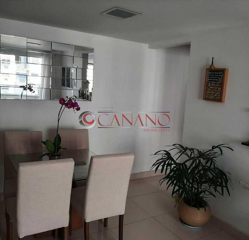 4. - Apartamento 2 quartos à venda Irajá, Rio de Janeiro - R$ 275.000 - BJAP20703 - 5