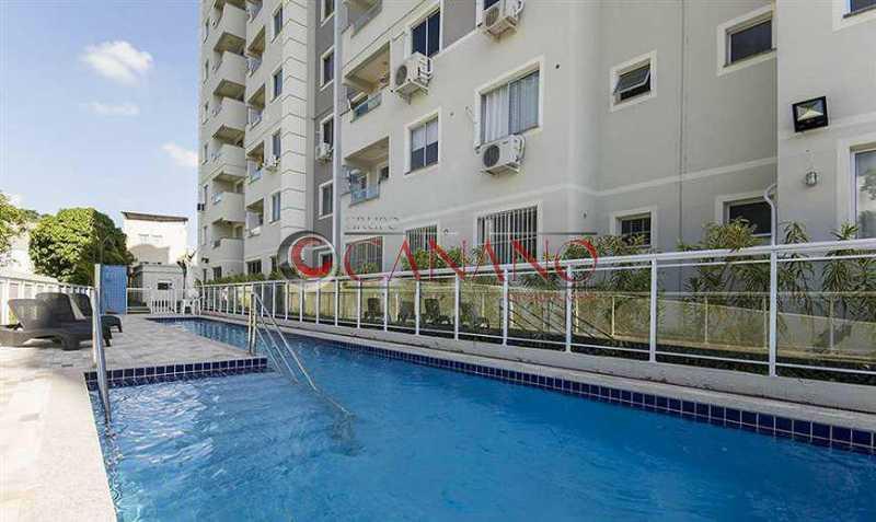 1. - Apartamento 2 quartos à venda Irajá, Rio de Janeiro - R$ 275.000 - BJAP20703 - 27