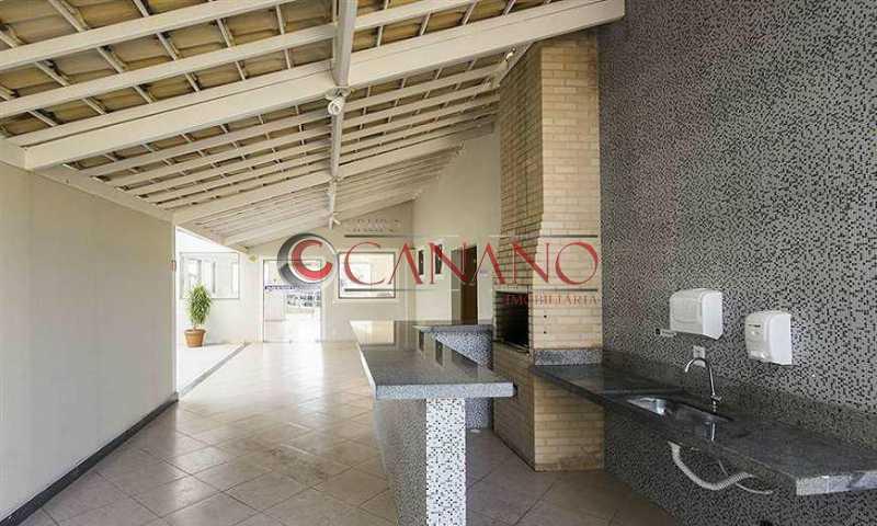 7. - Apartamento 2 quartos à venda Irajá, Rio de Janeiro - R$ 275.000 - BJAP20703 - 28