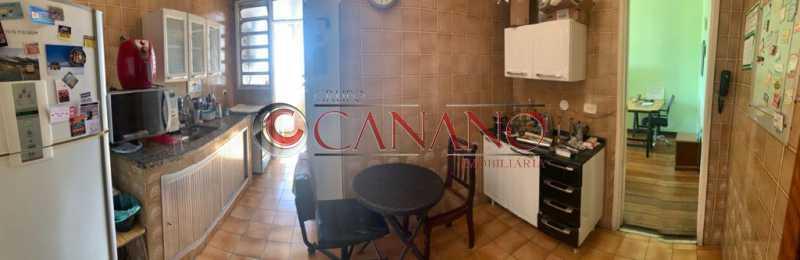 17 - Apartamento 3 quartos à venda Maracanã, Rio de Janeiro - R$ 650.000 - BJAP30182 - 6