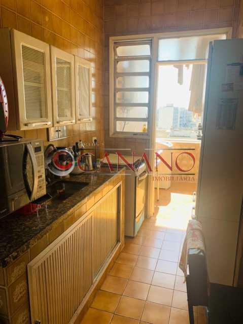 15 - Apartamento 3 quartos à venda Maracanã, Rio de Janeiro - R$ 650.000 - BJAP30182 - 7