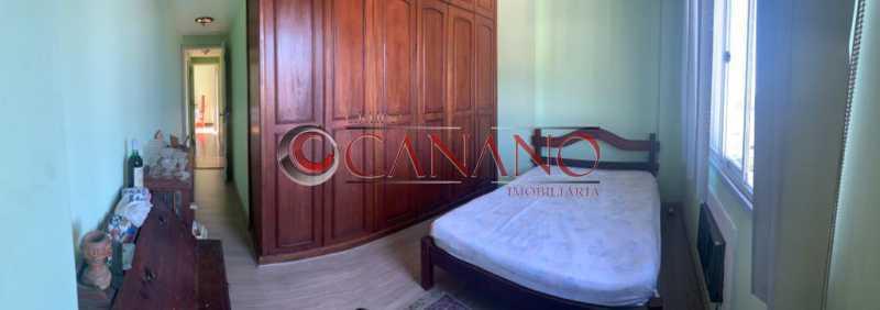 16 - Apartamento 3 quartos à venda Maracanã, Rio de Janeiro - R$ 650.000 - BJAP30182 - 9