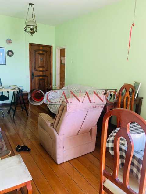 14 - Apartamento 3 quartos à venda Maracanã, Rio de Janeiro - R$ 650.000 - BJAP30182 - 4