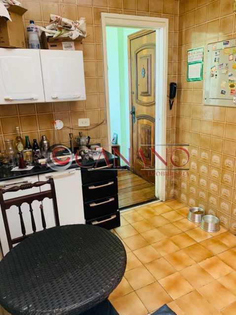13 - Apartamento 3 quartos à venda Maracanã, Rio de Janeiro - R$ 650.000 - BJAP30182 - 5