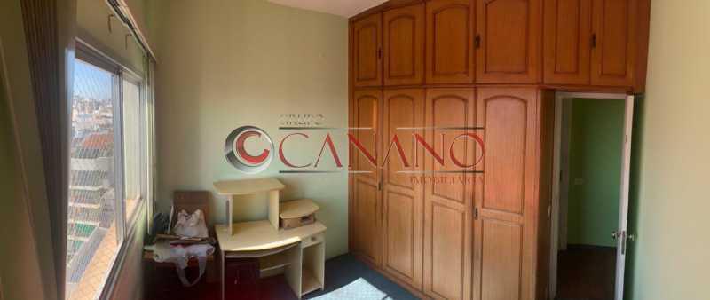 11 - Apartamento 3 quartos à venda Maracanã, Rio de Janeiro - R$ 650.000 - BJAP30182 - 12