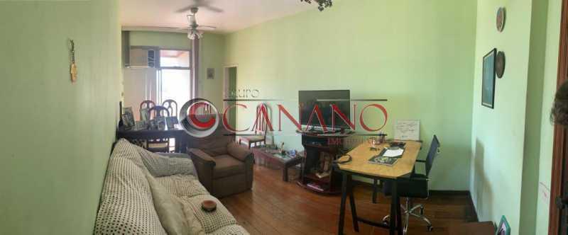 9 - Apartamento 3 quartos à venda Maracanã, Rio de Janeiro - R$ 650.000 - BJAP30182 - 13