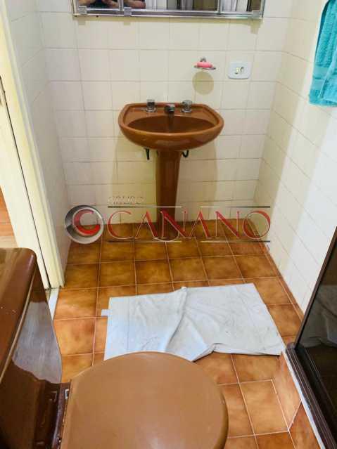 6 - Apartamento 3 quartos à venda Maracanã, Rio de Janeiro - R$ 650.000 - BJAP30182 - 11