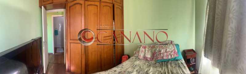 7 - Apartamento 3 quartos à venda Maracanã, Rio de Janeiro - R$ 650.000 - BJAP30182 - 14