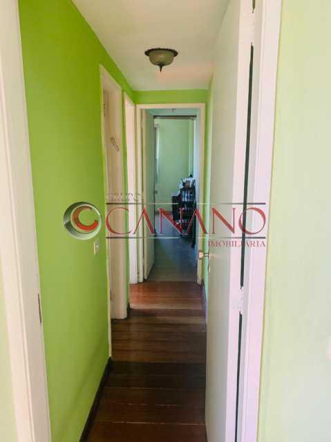 5 - Apartamento 3 quartos à venda Maracanã, Rio de Janeiro - R$ 650.000 - BJAP30182 - 15