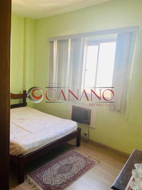 4 - Apartamento 3 quartos à venda Maracanã, Rio de Janeiro - R$ 650.000 - BJAP30182 - 16