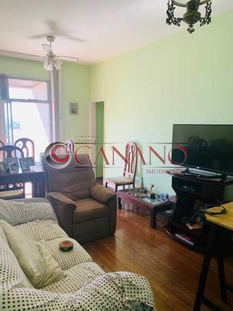 3 - Apartamento 3 quartos à venda Maracanã, Rio de Janeiro - R$ 650.000 - BJAP30182 - 3