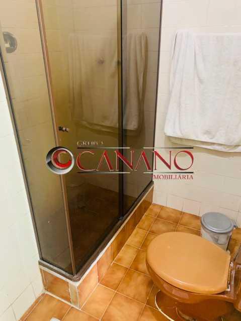 18 - Apartamento 3 quartos à venda Maracanã, Rio de Janeiro - R$ 650.000 - BJAP30182 - 21