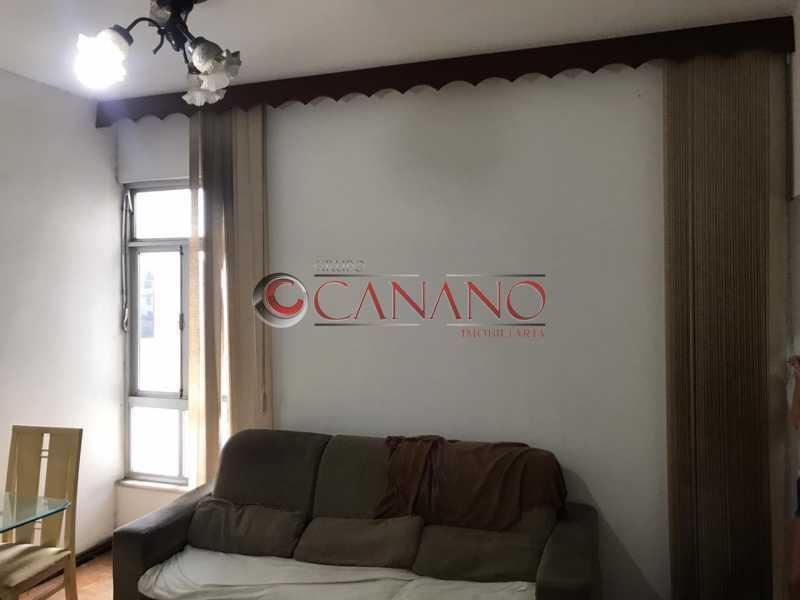 SALA 6. - Apartamento 2 quartos para alugar Bonsucesso, Rio de Janeiro - R$ 950 - BJAP20708 - 4