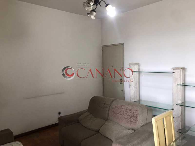 SALA 3. - Apartamento 2 quartos para alugar Bonsucesso, Rio de Janeiro - R$ 950 - BJAP20708 - 5