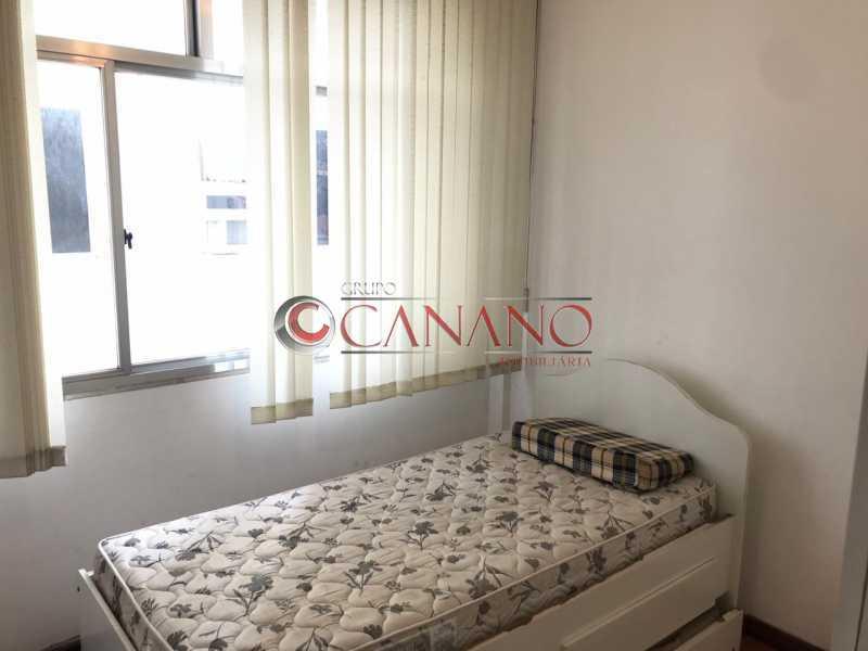 QUARTO 2. - Apartamento 2 quartos para alugar Bonsucesso, Rio de Janeiro - R$ 950 - BJAP20708 - 8