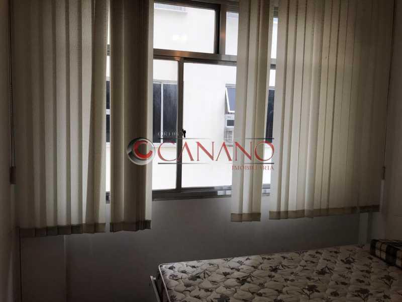 QUARTO 3. - Apartamento 2 quartos para alugar Bonsucesso, Rio de Janeiro - R$ 950 - BJAP20708 - 10