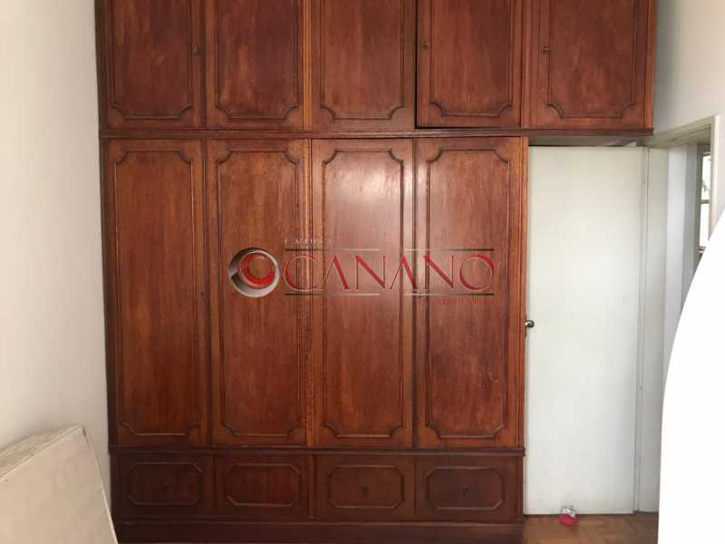 QUARTO 5. - Apartamento 2 quartos para alugar Bonsucesso, Rio de Janeiro - R$ 950 - BJAP20708 - 11