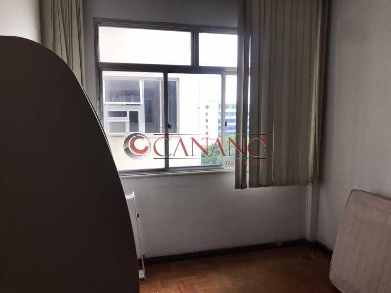 QUARTO 9. - Apartamento 2 quartos para alugar Bonsucesso, Rio de Janeiro - R$ 950 - BJAP20708 - 21