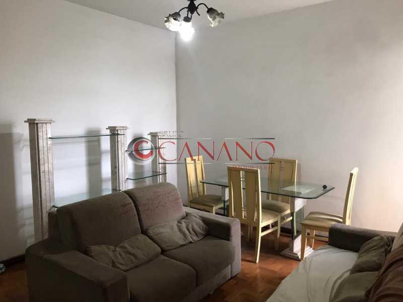 SALA 4. - Apartamento 2 quartos para alugar Bonsucesso, Rio de Janeiro - R$ 950 - BJAP20708 - 3