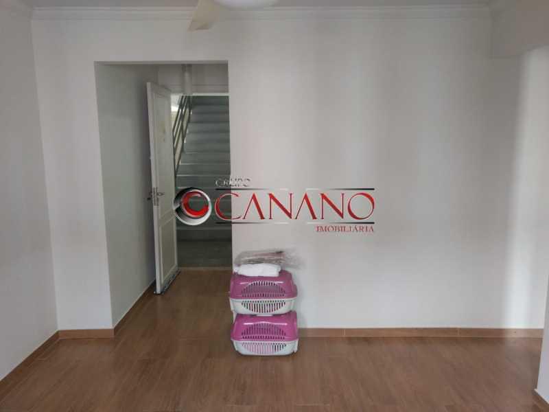 2948_G1551374623 - Apartamento à venda Rua Borja Reis,Engenho de Dentro, Rio de Janeiro - R$ 200.000 - BJAP20709 - 1