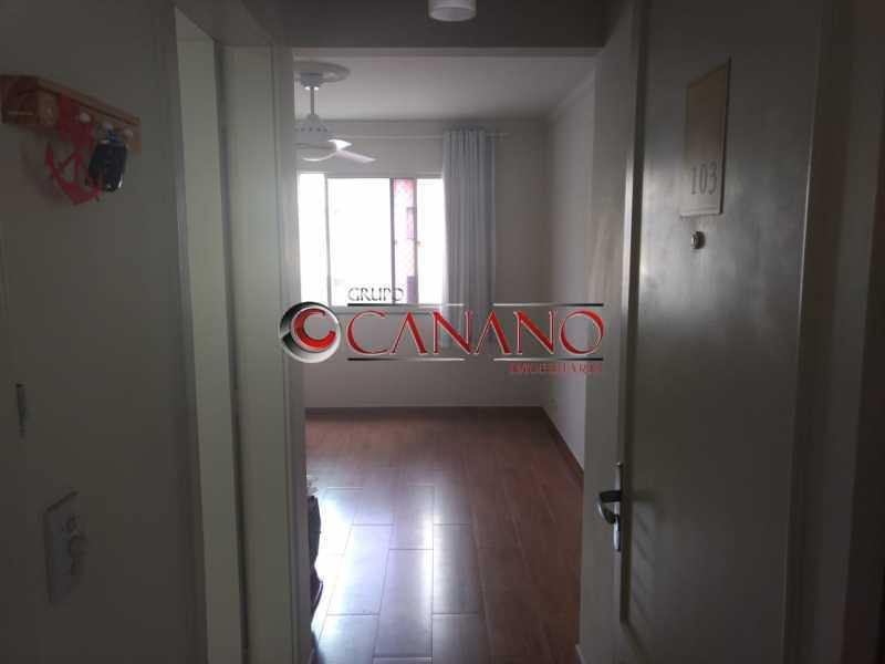 2948_G1551374630 - Apartamento à venda Rua Borja Reis,Engenho de Dentro, Rio de Janeiro - R$ 200.000 - BJAP20709 - 4