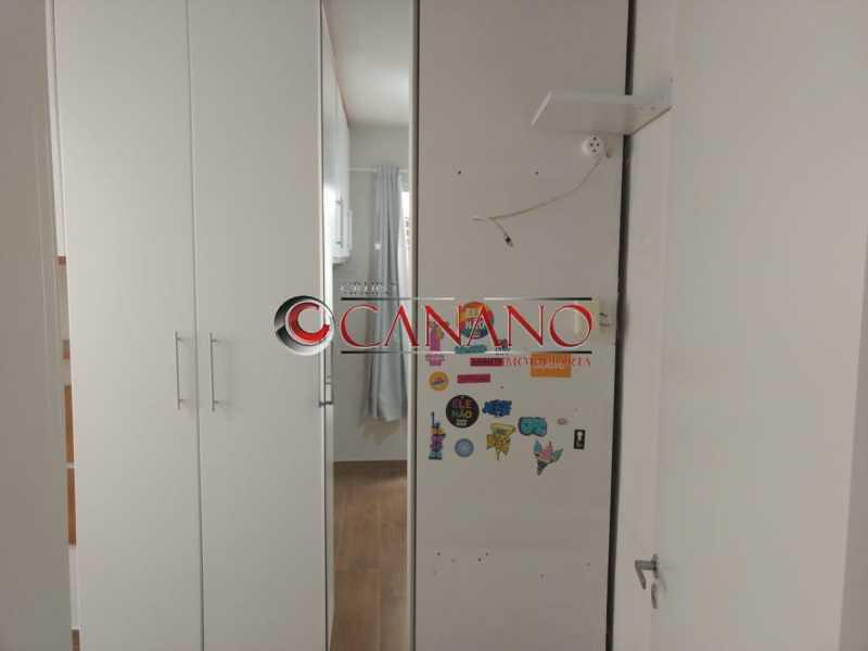 2948_G1551374634 - Apartamento à venda Rua Borja Reis,Engenho de Dentro, Rio de Janeiro - R$ 200.000 - BJAP20709 - 7