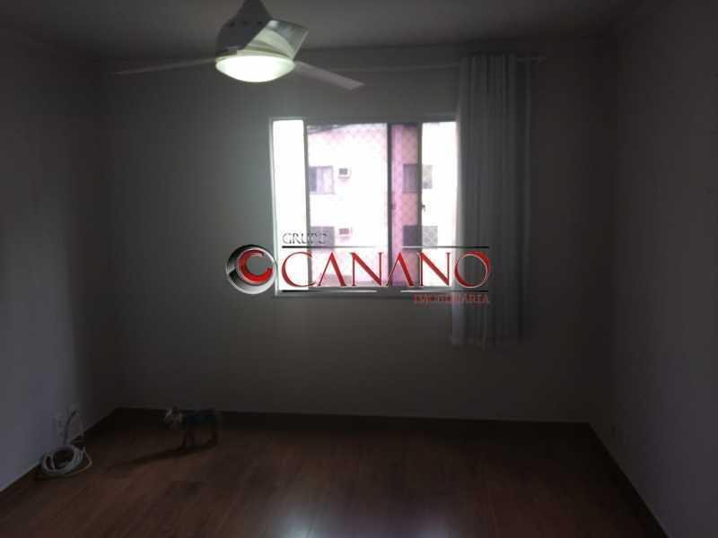 2948_G1551374636 - Apartamento à venda Rua Borja Reis,Engenho de Dentro, Rio de Janeiro - R$ 200.000 - BJAP20709 - 3