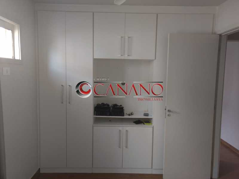2948_G1551374638 - Apartamento à venda Rua Borja Reis,Engenho de Dentro, Rio de Janeiro - R$ 200.000 - BJAP20709 - 8